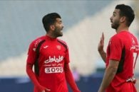پرسپولیس ؛ سروش رفیعی به دنبال حضور مجدد در تیم فوتبال پرسپولیس تهران است