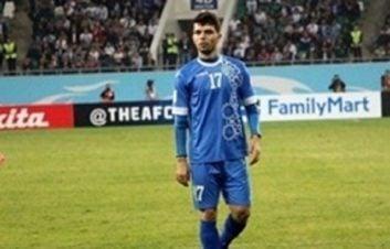 جلال الدین ماشاریپوف