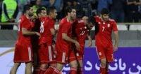 روزنامه ایران ورزشی