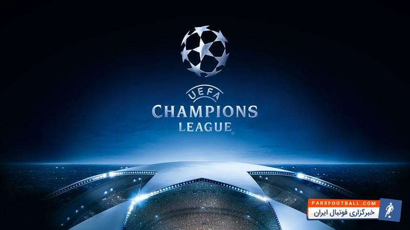 لیگ قهرمانان ؛ 10 گل و 8 پاس گل از فیرمینیو ستاره برزیلی لیوپول در لیگ قهرمانان اروپا