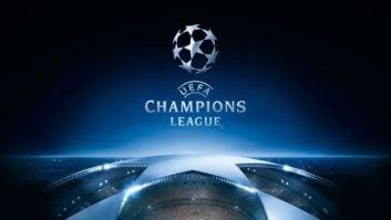 لیگ قهرمانان ؛ بارسلونا، اتلتیکومادرید، رئال مادرید و والنسیا نماینده های اسپانیا در اروپا