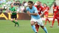 دنیل ارزانی جوانترین بازیکنان تاریخ جام جهانی