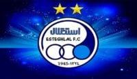 استقلال ؛ حساب باشگاه فوتبال استقلال تهران به دلیل شکایت طلبکاران مسدود شد