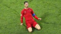 سیلوا ؛ برنادو سیلوا از تاثیر کریس رونالدو در تیم ملی پرتغال صحبت کرد