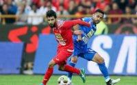 پرسپولیس ؛ بشار رسن مهندس جدید تیم فوتبال پرسپولیس در فصل آینده خواهد بود