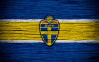 تیم ملی فوتبال سوئد