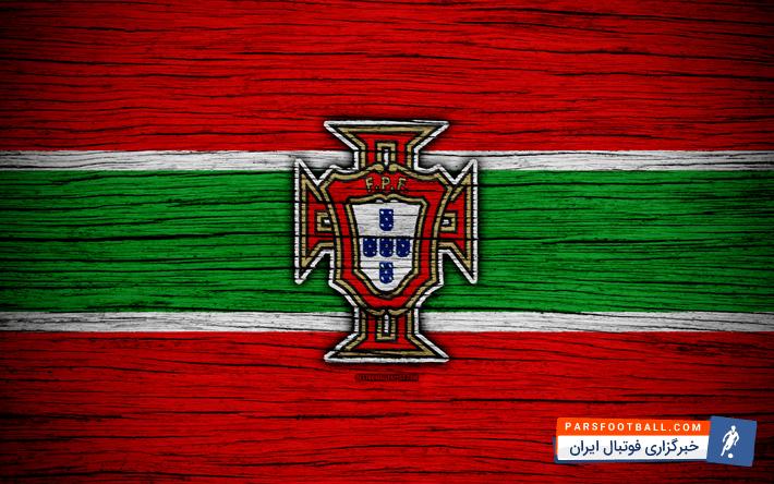 تیم ملی پرتغال ؛ سوتی بزرگ صدا و سیما در پخش بازی پرتغال_ الجزایر