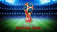 جام جهانی ؛ معرفی 32 کاپیتان تیم های حاضر در جام جهانی 2018 روسیه