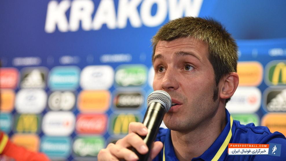 لوپتگی ؛ از آلبرت سلادس به عنوان گزینه جانشین لوپتگی در تیم ملی اسپانیا نام برده می شود
