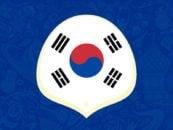 لیست نهایی تیم ملی کره جنوبی