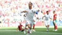 مراکش ؛ نامه مراکشی ها به فیفا برای بازگرداندن نتیجه دیدارشان برابر پرتغال
