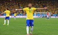 ریوالدو : به عقیده من اگر نیمار نباشد، برزیل موفقیتی کسب نخواهد کرد