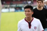 یوونتوس همچنان به دنبال جذب هان بازیکن اهل کره شمالی باشگاه کالیاری می باشد