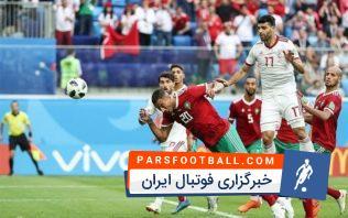گل به خودی های مشهور تاریخ جام جهانی