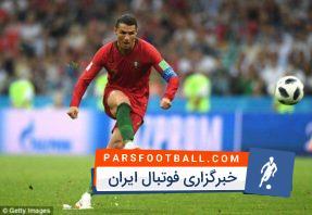 جام جهانی ؛ برترین گل های رقابت های جام جهانی 2018 روسیه تاکنون