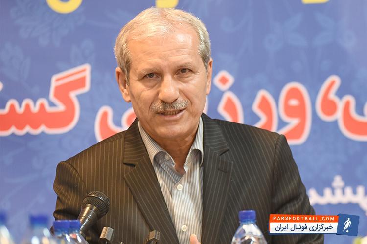 هوشنگ نصیرزاده در خصوص شایعات به وجود آمده در جان توشاک گفت:همه چیز دروغ است