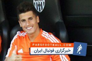 کانسلو ؛ مهارت ها و تکنیک های کانسلو بازیکن مدنظر باشگاه فوتبال یوونتوس
