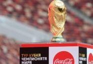جام جهانی ؛ تیم منتخب ستاره های محبوب در شبکه های اجتماعی در جام جهانی 2018 روسیه