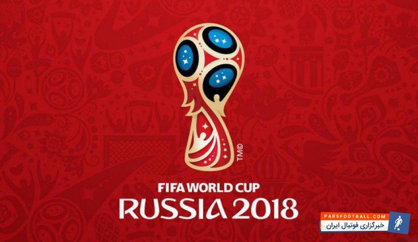 بلژیک با برد انگلیس وارد مسیر دشوار برای قهرمانی در جام جهانی 2018 شد