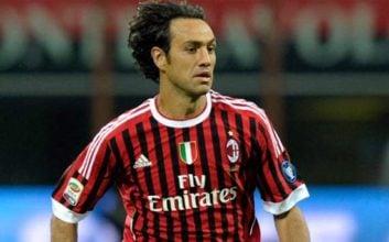 نستا ؛ نگاهی به مهارت های برتر دفاعی الساندرو نستا بازیکن پیشین باشگاه فوتبال میلان