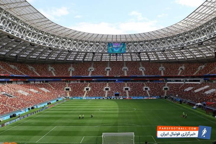استادیوم لوژنیکی