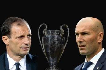 ماکسی آلگری سرمربی مورد علاقه کادر مدیریتی رئال مادرید است و این تیم علاقمند است در صورت امکان وی را به جای زین الدین زیدان به عنوان سرمربی آتی کهکشانی ها انتخاب کند.