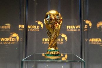 جام جهانی ؛ رقابت ستاره های مطرح برای آقای گلی در جام جهانی 2018 روسیه