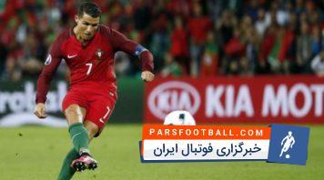 ضربات ایستگاهی ؛ 20 ضربه ایستگاهی فوق العاده و تماشایی دز رقابت های فوتبال جهان
