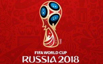 جام جهانی ؛ هشتمین گل جام جهانی با کمک ویدئو چک در دیدار عربستان با مصر به ثمر رسید