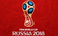 فیلم ؛ پیش نمایش دیدار تیم های انگلیس و پاناما در روز یازدهم جام جهانی