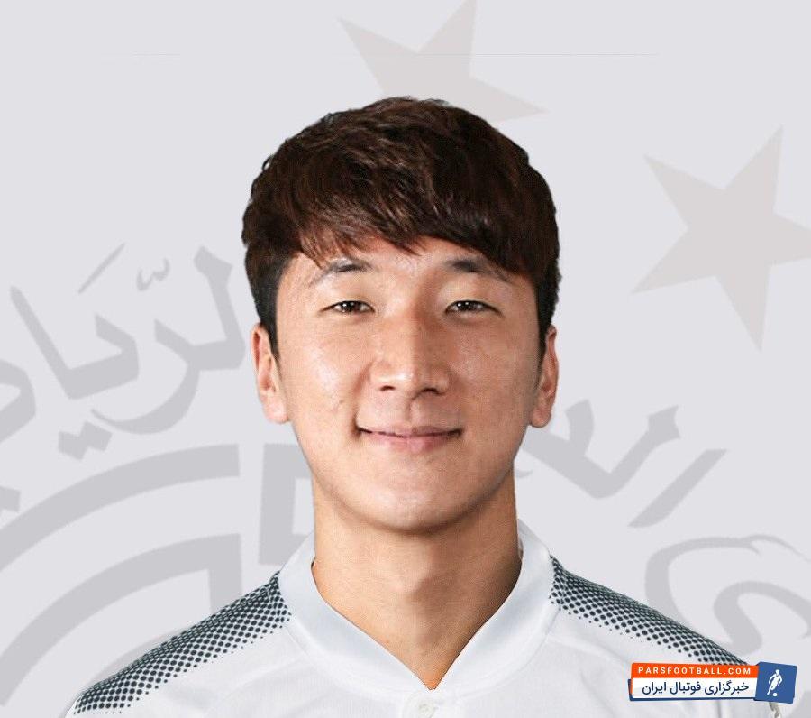 جانگ وو یونگ ۶ ماه قبل با ویسل کوبه قرارداد بست جانگ وو یونگ یکی از بازیکنان تیم ملی کره جنوبی در جام جهانی روسیه بود قراردادی رسمی با السد قطر امضاء کرد.