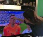 جام جهانی ؛ فیلم ؛ حواشی دیدنی از طرفداران تیم ها در جام جهانی 2018 روسیه