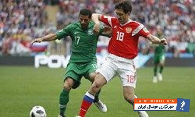 تیم ملی عربستان ؛ رکوردهای منفی تیم ملی فوتبال عربستان در ادوار جام جهانی