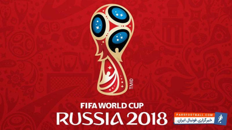 پیش بینی نتایج دقیقد آرژانتین در جام جهانی 2018 از سوی سباستین ماریو