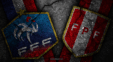 بازی فرانسه و پرو