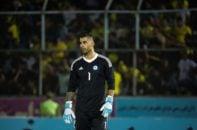 محسن فروزان با تیم تراکتورسازی تبریز به توافق رسیده و با عقد قراردادی 3 ساله به این تیم پیوست