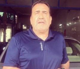 هشدار وحید قلیچ به گرشاسبی درباره خروج بازیکنان پرسپولیس