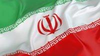 تیم ملی ایران - جام جهانی - مهرزاد عطاران