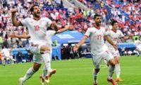 اصغر فرهادی - تیم ملی ایران - محمود خوراکچی - جام جهانی - تیم ملی