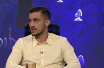 مجید حسینی ؛ دلیل عجیب استفاده کی روش از مجید حسینی در جام جهانی ؛ دستشویی رفتن پژمان منتظری