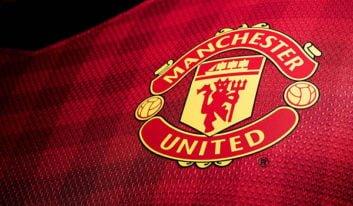 منچستریونایتد ؛ ترکیب فوق العاده از باشگاه منچستر یونایتد برای فصل آینده رقابت های فوتبال جهان