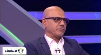 مرزبان ؛ سوتی خنده دار مرزبان در توضیح واکنش رسانه ها به حذف آلمان از جام جهانی