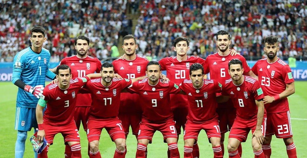 روزنامه هدف : توصیف کی روش از بازی با پرتغال ؛ مهمترین ، دشوارترین ، جذابترین !