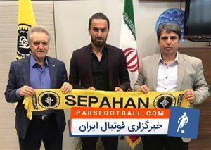 خالد شفیعی : تیم ما پتانسیل لازم برای یک شروع قدرتمند را دارد ؛ خبرگزاری فوتبال ایران