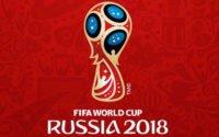 جام جهانی ؛ ماموران ایستگاه مترو در تهران در ایام جام جهانی لباس داوری به تن کرده اند