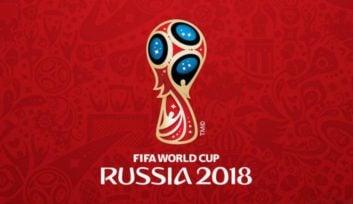 جام جهانی ؛ گلزنی کاوانی ، ام باپه و دی ماریا در شب اول یک هشتم نهایی جام جهانی 2018