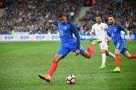 پله : 2گل با وجود سن بسیار کم در یک دوره جام جهانی زدی به تو از این بابت تبریک میگویم