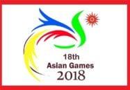 ر تاریخچه بازیهای آسیایی 1962 جاکارتا