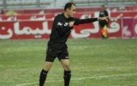 حسین زرگر