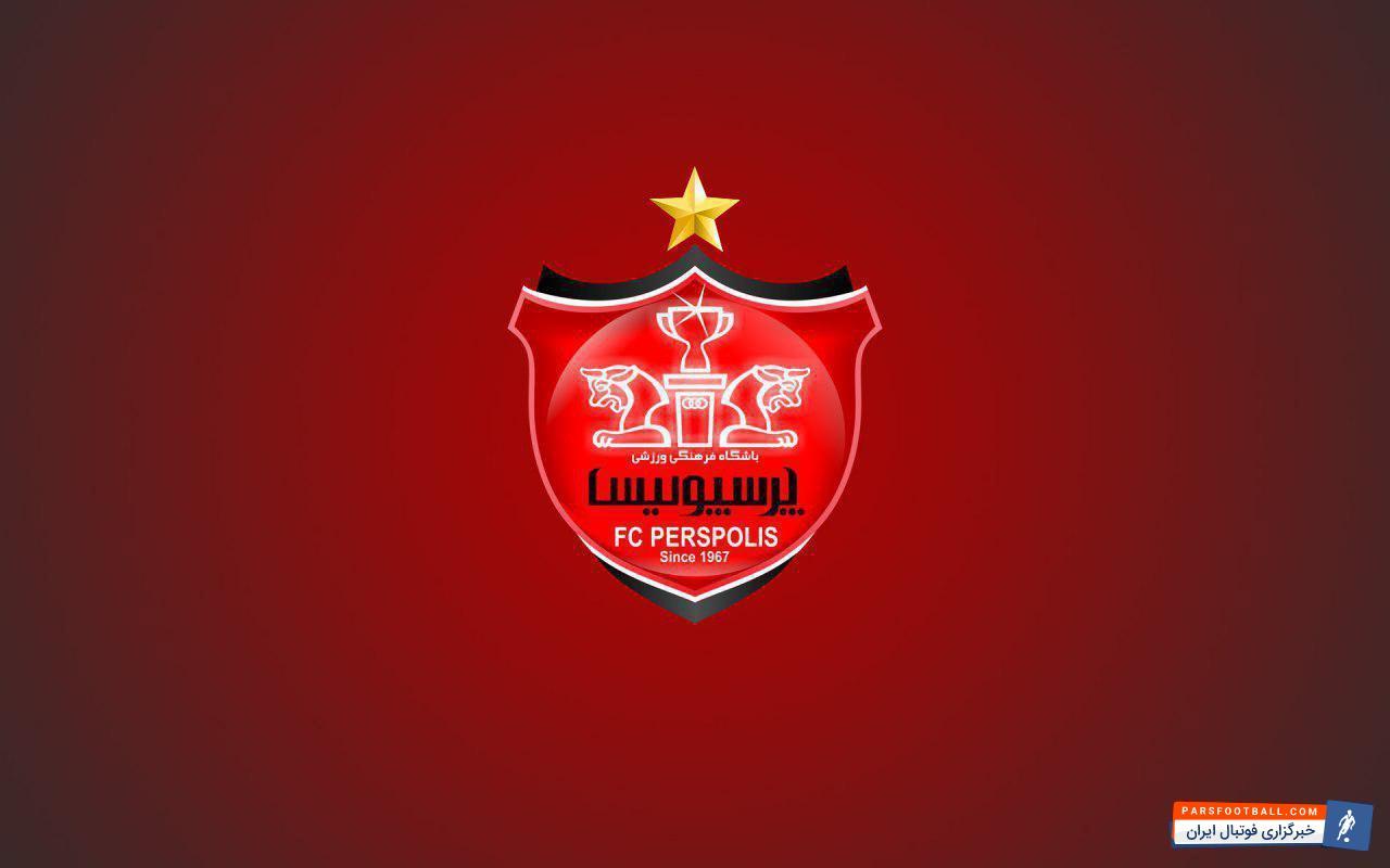 پرسپولیس ؛ برانکو سرمربی تیم فوتبال پرسپولیس ترکیسبی کاملا مهندسی شده در اختیار دارد